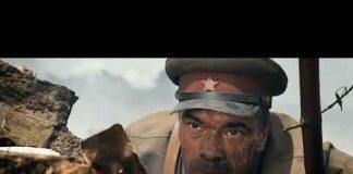 Xem Trận giáp lá cà hay nhất từng xem – Phim Pháo Đài Brest