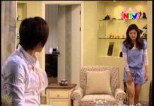 Xem Chinh phục thiên tài –  Tập 4 – Chinh phuc thien tai – Phim Han Quoc