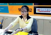 Xem Em gái Xinh và cực đáng yêu Thegioididong | The lovely girl of Thegioididong – Cuộc sống ở việt nam
