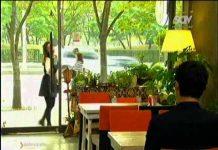 Xem Ngàn Nụ Hôn –  Tập 24 – Ngan nu hon – Phim Han Quoc