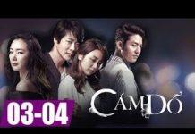 Xem Cám dỗ Tập 3 Tập 4, phim Hàn Quốc lồng tiếng V8media