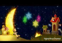 Xem NHẠC RU BÉ NGỦ HAY NHẤT | ❤ 8 HOURS ❤ LULLABIES for Babies to go to Sleep (P1)