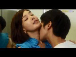 Xem Phim Tâm Lý Tình Cảm Hàn Quốc Hay Nhất 2016   Nơi Tình Yêu Bắt Đầu [Full HD]