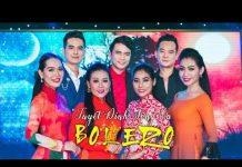Xem Tuyệt Đỉnh Song Ca Trữ Tình Hay Nhất 2018 – Liên Khúc Nhạc Trữ Tình Bolero Hay Nhất