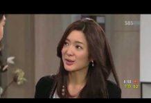 Xem Người Phụ Nữ Tuyệt Vời Tập 19 HD   Phim Hàn Quốc Hay Nhất