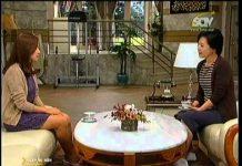 Xem Ngàn nụ hôn – Tập 30 – Ngan nu hon – Phim Han Quoc