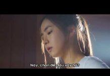Xem Phim ngôn tình 18+ Hàn Quốc  Cấm trẻ vị thành niên