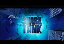 Xem Shaan Patel SAT Prep Shark Tank Pitch