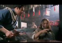 Xem Lien khuc nhac tre remix hay nhat hien nay   Vo tong   Tan Thuy Hu