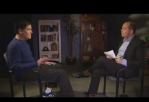 Xem Mark Cuban reveals 'Shark Tank' secrets ?