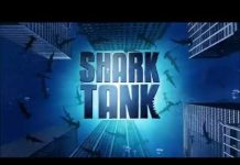 Xem Shark Tank Theme (HD)