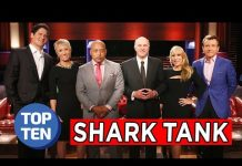 Xem Top 10 Shark Tank Deals They Regret Not Taking