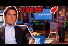 Xem The Worst Shark Tank Deals in History