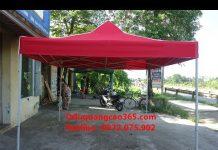 Xem Nhà bạt di động – Mua bán cho thuê nhà lều bạt di động – 0972075902