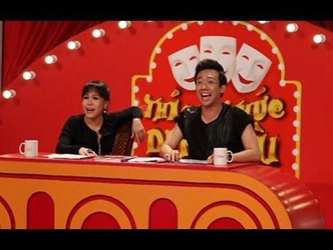 Xem ThachThucDanhHai- Nguyen Kien TRuc Hot Clip