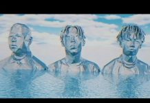Xem Higher Brothers – Wudidong (OFFICIAL MUSIC VIDEO)