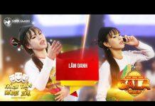 Xem Thách thức danh hài 3 | tổng hợp 2 tiết mục của cô gái dân tộc Mường Lâm Oanh