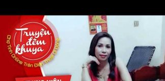 Xem Chợ Tình Online Trên Điện Thoại Di Động   Tiểu Sử Quý Bà   Trung Kiên 2018
