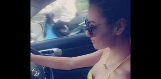 Xem Hướng Dẫn Học Lái Xe Ô TÔ Số Sàn| hoc lai xe oto b2, c, d| Trường dạy lái xe ô tô uy tín nhất tphcm