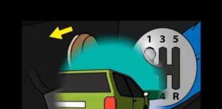 Xem Hướng dẫn lái xe ô tô số sàn mượt mà, an toàn