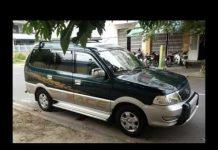 Xem Bán & thanh lý xe hơi,ô tô cũ giá rẻ, Garage O tô giá tốt,chất lượng uy tín