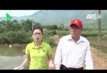 Xem Khởi nghiệp số 77: Kiểm tra đột xuất tình hình các nông hộ