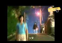 Xem 10 bài hát nhạc phim Hàn Quốc kinh điển đi cùng năm tháng