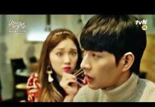Xem Top 10 Bộ phim Hàn Quốc không thể bỏ lỡ năm 2016 – Toplist.vn
