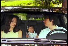 Xem Hai người vợ – Tập 55 – Hai nguoi vo – Phim Han Quoc