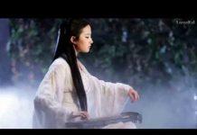 Xem Hòa Tấu Đàn Tranh ♫ Nhạc Không Lời Hay Nhất Thời Đại