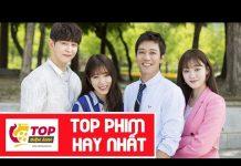 Xem Top 5 Phim Hàn Quốc Mới Nhất Không Thể Bỏ Lỡ Trong Mùa Hè Này 2016 – Top Điện Ảnh