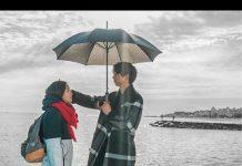 Xem Những bản nhạc phim Hàn Quốc nhẹ nhàng, da diết ( The best OSTs)_Part 3