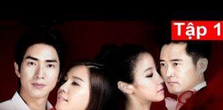 Xem Ngọn Gió Yêu Thương Tập 1 HD | Phim Hàn Quốc Hay Nhất
