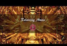 Xem Nhạc Phật Hay Nhất – Chú Đại Bi – Tiếng Phạn Vol. 1