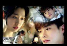 Xem Những Bộ Phim Hàn Quốc Hay Nhất 2013-2016