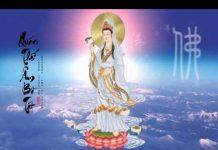 Xem Nhạc Phật Hay Nhất – Chú Đại Bi – Tiếng Hoa