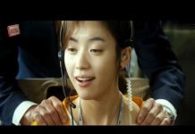 Xem Phim Hàn Quốc cảm động – Chỉ Riêng Mình Em (Only you) Vietsub