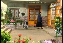 Xem Ngàn nụ hôn – Tập 39 – Ngan nu hon – Phim Han Quoc