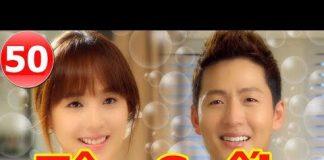 Xem Di Sản Trăm Năm Tập 50 HD – Tập Cuối | Phim Hàn Quốc Hay Nhất