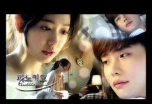 Xem Những Bộ Phim Hàn Quốc Hay Nhất Mọi Thời Đại