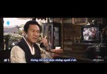 Xem Phim Hàn Quốc – Thông Gia Đại Chiến – Phụ đề tiếng Việt