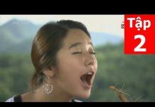 Xem Chàng Trai Vườn Nho – Tập 2 HD (Thuyết Minh) | Phim Hàn Quốc Hay