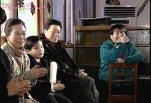 Xem Phim Hàn Quốc | Những Ngày Đẹp Trời | Beautiful Days Tập 1