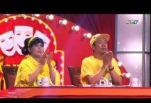 Xem Thách Thức Danh Hài Tập 3 (29/4/2015) – Full HD