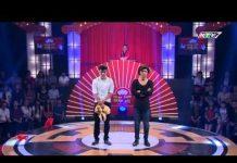 Xem Thách Thức Danh Hài Tập 11 (24/6/2015) – Full HD