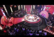 Xem Thách Thức Danh Hài Tập 10 (17/6/2015) – Full HD