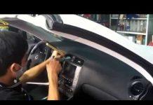 Xem Chăm sóc xe hơi Hà Nội – Vệ sinh nội thất và bảo dưỡng nội thất – chăm sóc xe hơi chuyên nghiệp