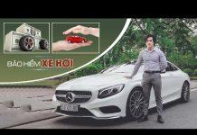 Xem Gym & Car | Bảo hiểm xe hơi Việt Nam, phí bảo dưỡng xe sang