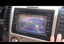 Xem Tinhte.vn – Camera lùi gắn thêm cho xe hơi