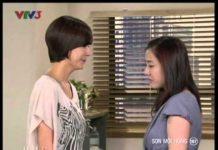 Xem Son Môi Hồng – Tập 107 – Son Moi Hong – Phim Hàn Quốc